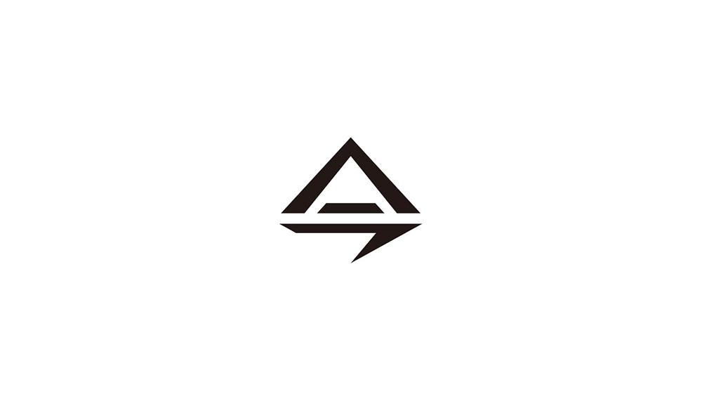 日式风雅!18款高级日语字体设计