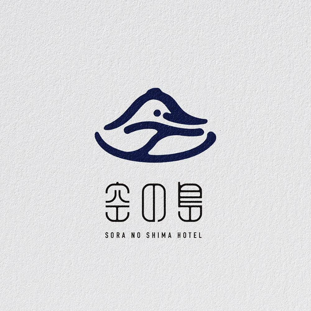 可可爱爱!20款日文图形字体设计