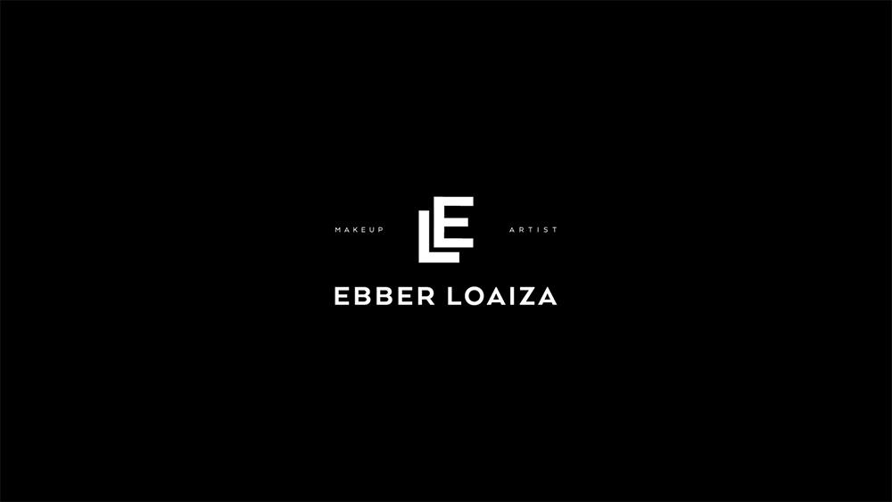 简洁不简单!20款时尚视觉Logo设计