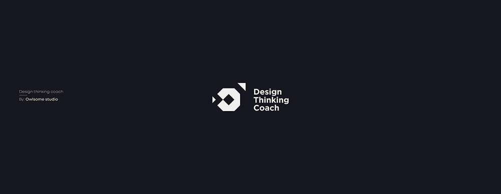 精致大气!16款商用品牌Logo设计