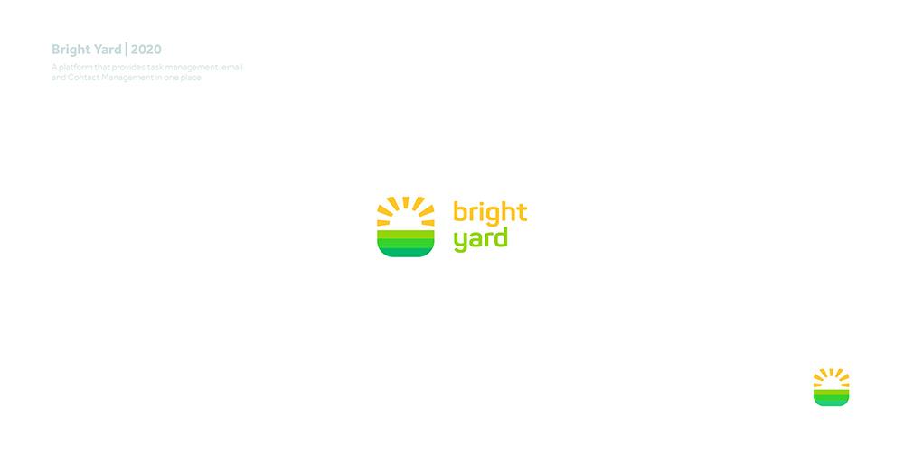 活泼简洁!16款可爱生动Logo设计