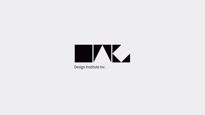 设计思路教程!如何设计自己的专属LOGO?