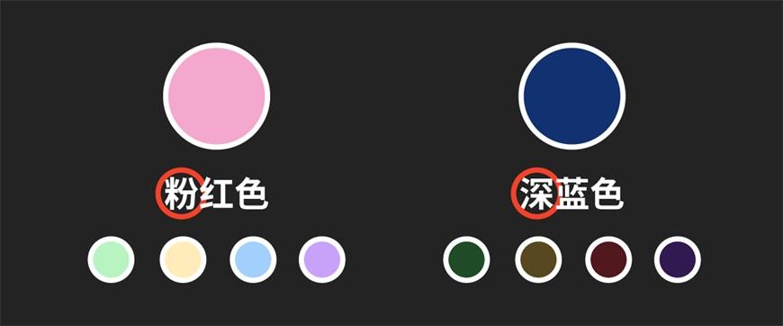 揭开神秘面纱!搞不懂的「色调」,到底是什么?
