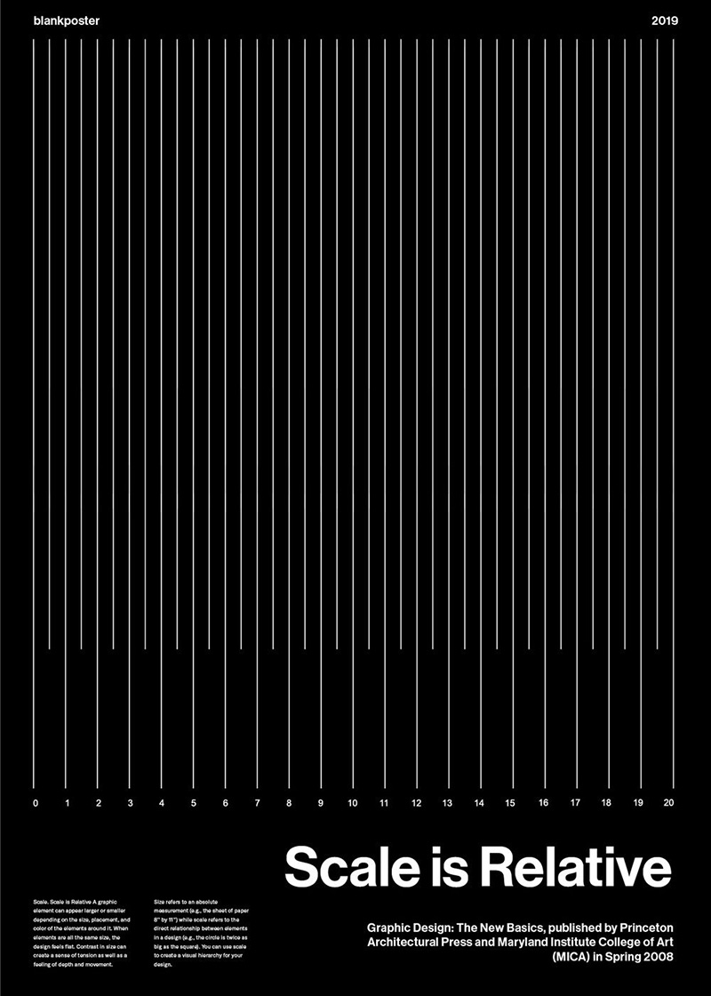 Alina Rybacka Gruszczyńska创意海报设计