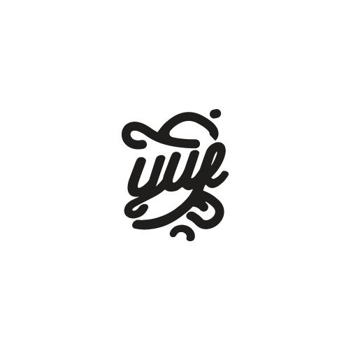 视觉脑洞!20款品味创意字体设计