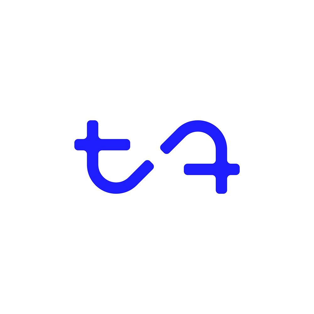 现代日式!16款简明日语字体设计