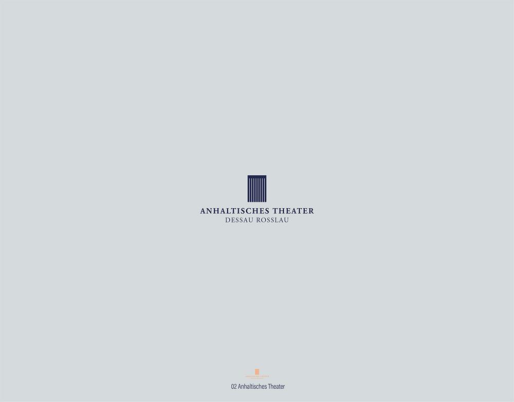 创意几何!20款解构英文字体设计