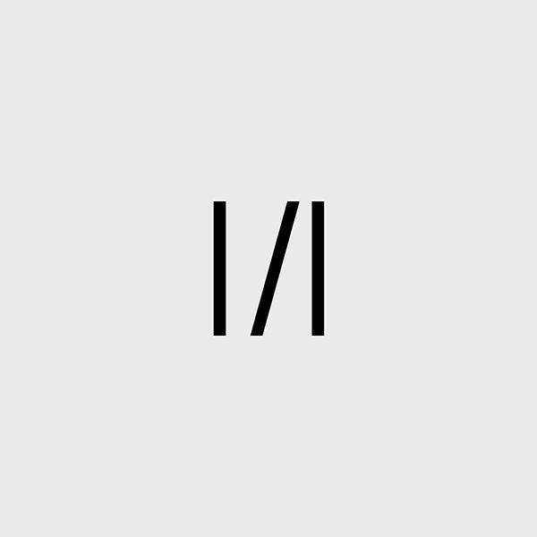 极简精致!14款商用品牌字体设计