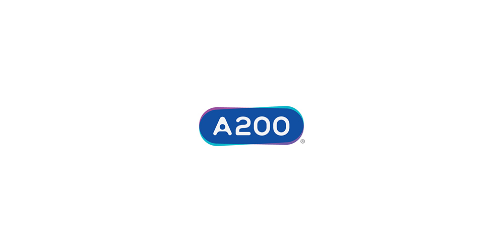 和谐稳重!14款大气商务Logo设计