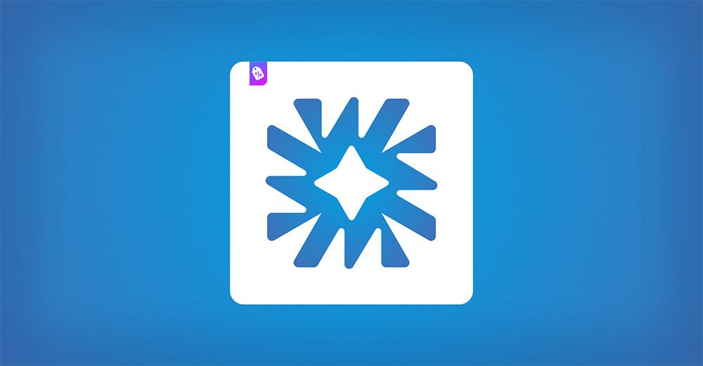 成熟老道!16款时尚创意Logo设计