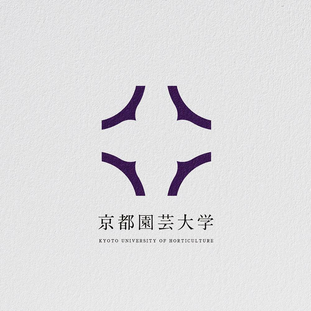 极简和风!18款日系可爱Logo设计