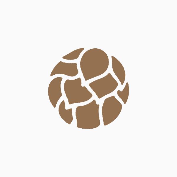 极简灵动 !18款清新简洁Logo设计