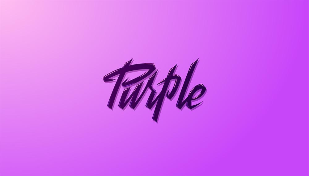 酷炫创意!12款极致趣味Logo设计