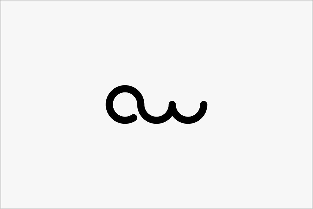 稳重大气!16款高级端庄Logo设计