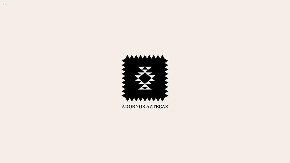 创意独特!12款时尚别致Logo设计