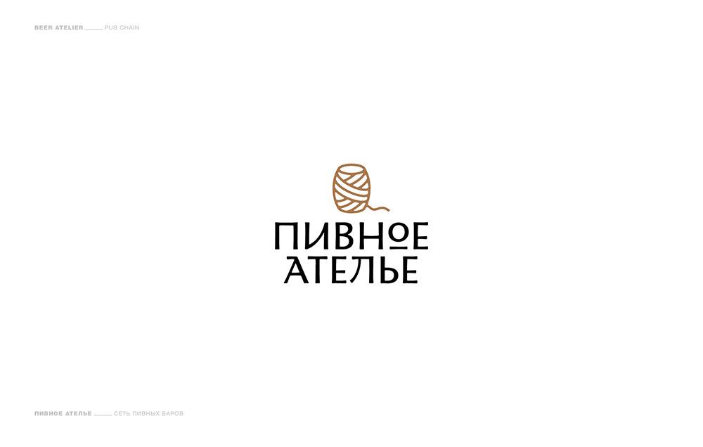 脑洞大开!14款高辨识度Logo设计