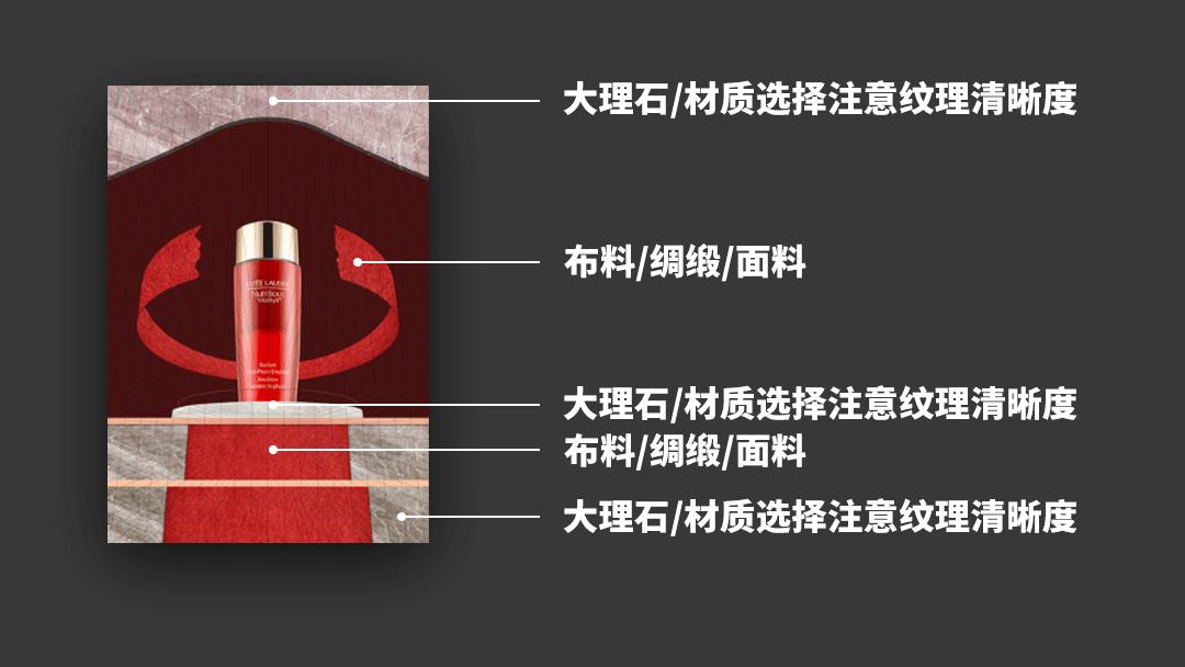 电商如何用好「国潮风」?我总结出 6 大设计元素(附实战案例)