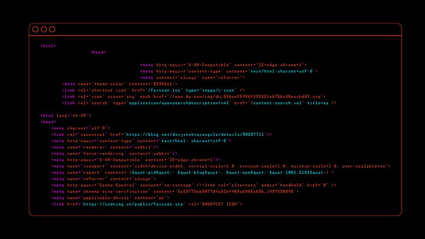 免费字体下载!酸性风格几何感英文像素字体 – LL BLACK MATRIX