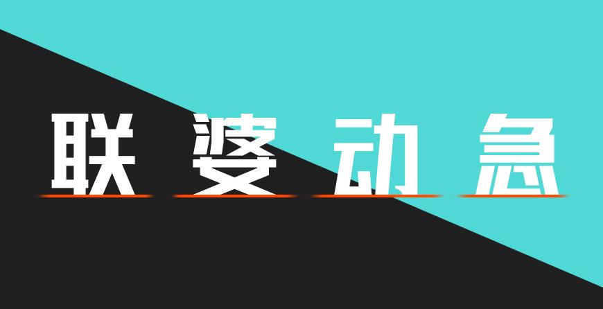 免费字体下载!厚重有力的创意中文字体 – 联盟起艺卢帅正锐黑体