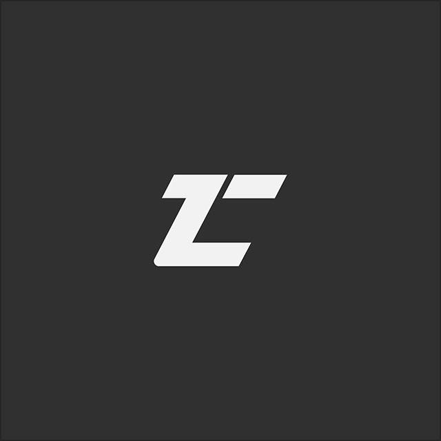 简洁现代!16款趣味创意Logo设计