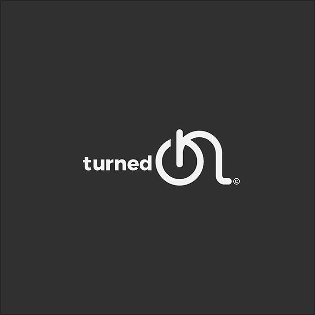 简洁现代!20款趣味创意Logo设计