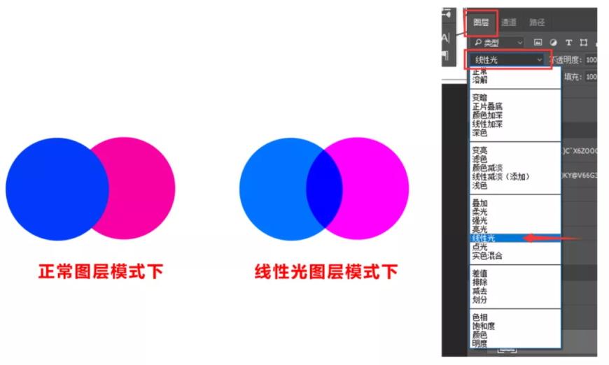 手绘教程!教你绘制丝网印刷风格插画(附专用笔刷)
