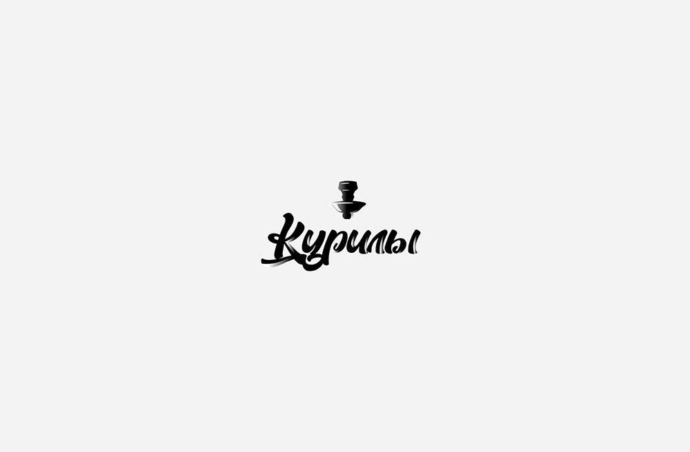 趣味简洁!12款图形创意Logo设计