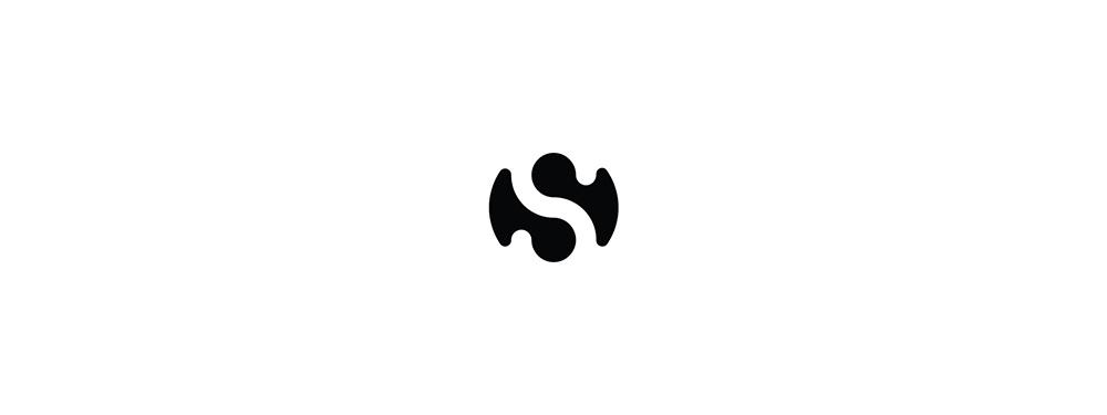 典雅现代!20款高级简洁Logo设计