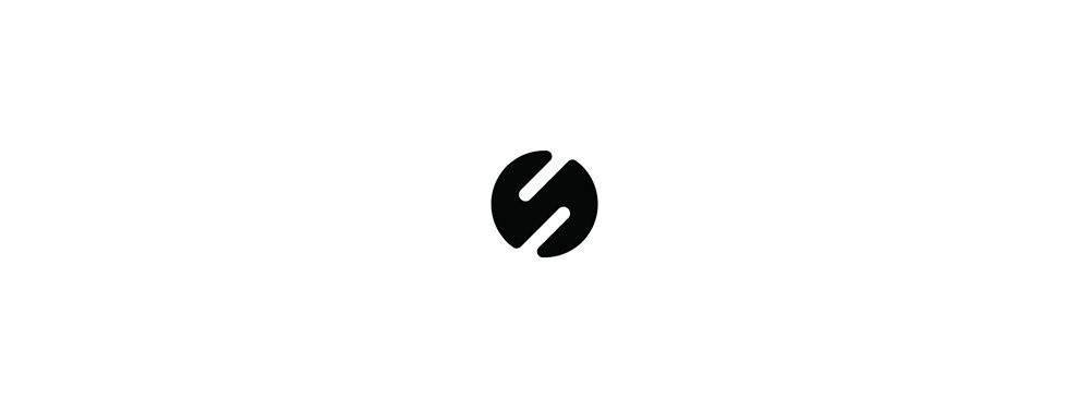 简洁高级!20款典雅现代Logo设计