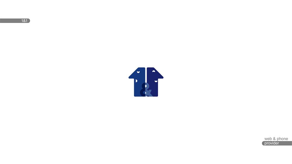 创意灵动!18款潮流有趣Logo设计