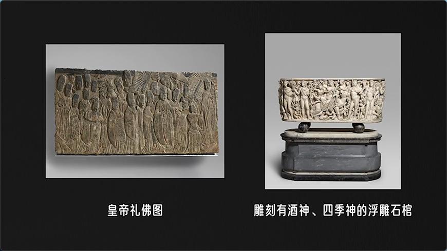 小林聊设计!10 个博物馆,超 500w 张可商用素材,统统白嫖!