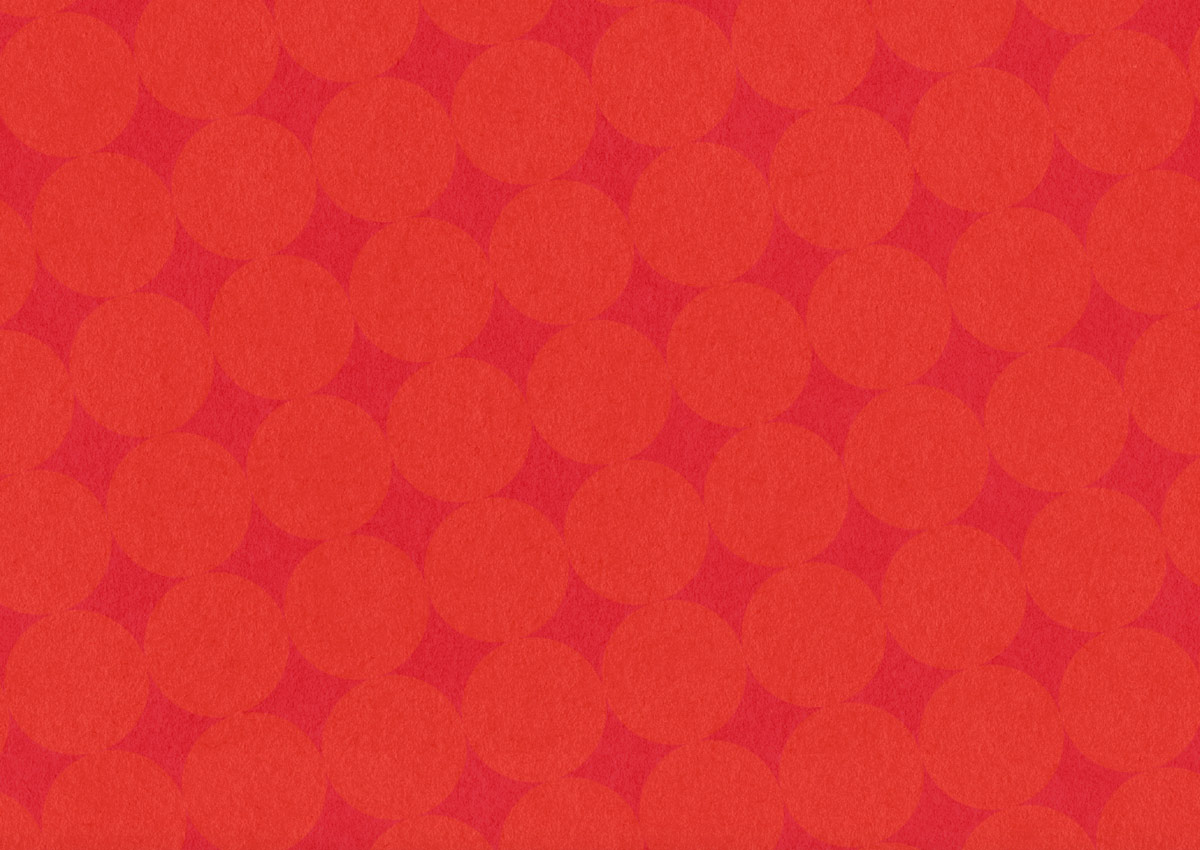 现代几何!工作室品牌VI设计