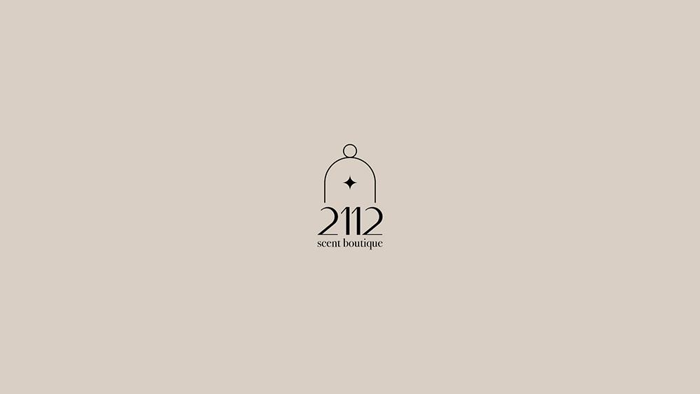 简约出众!12款品位高级Logo设计