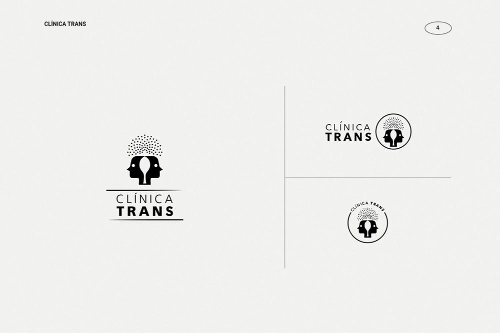 审美出众!8款品位高雅Logo设计