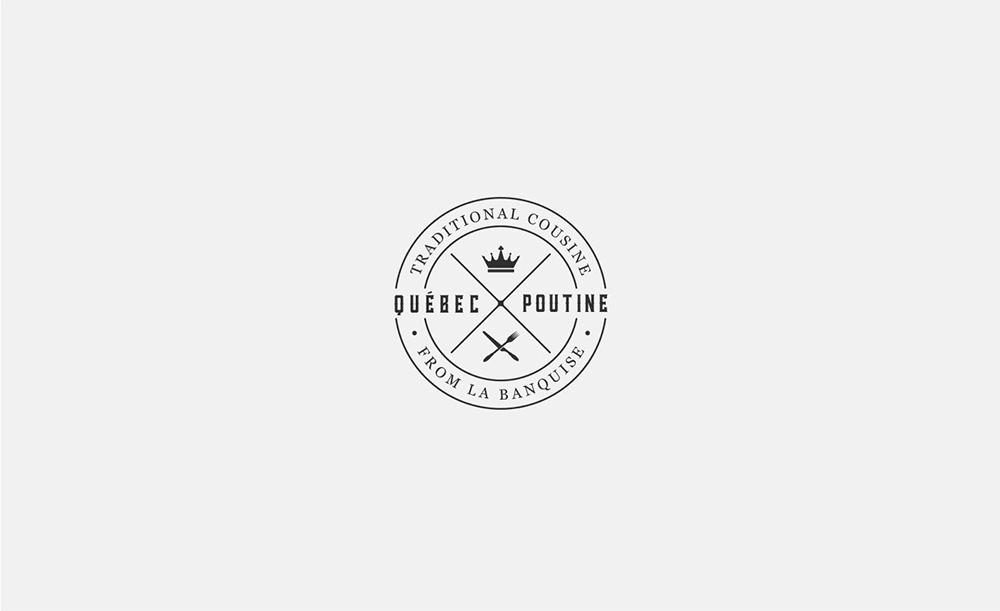 清新简约!15款时尚创意Logo设计