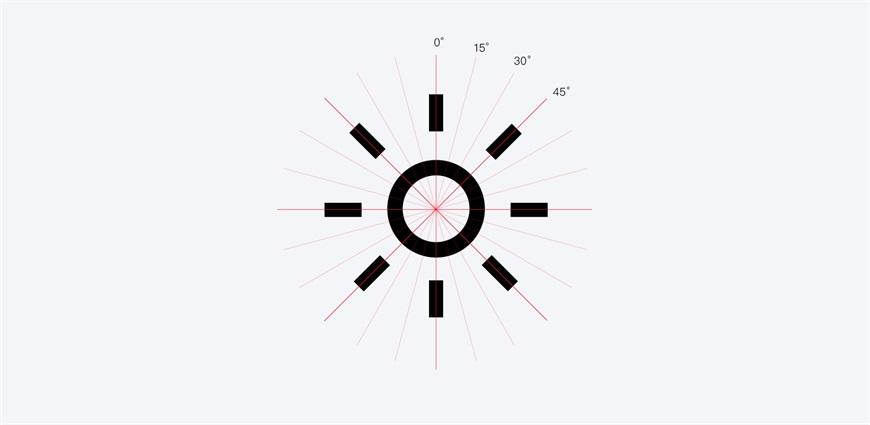 设计思路教程!如何让你的图标具有说服力?