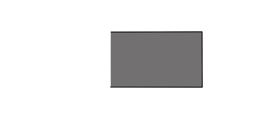 AI教程!让设计立马变潮的7个文字排版技巧(含实例讲解)
