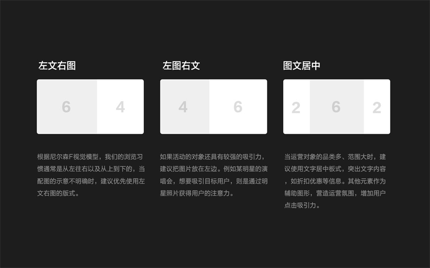 设计思路教程!两大类别Banner组件库的全面解析(内附源文件下载)