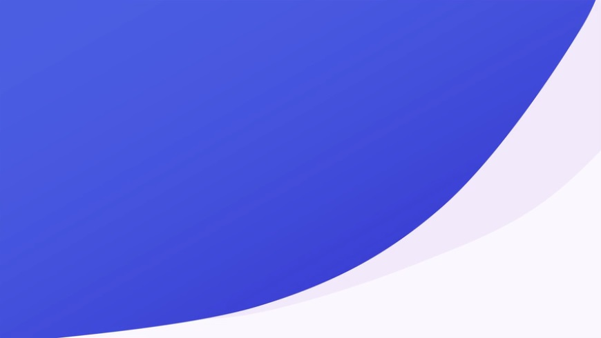 PPT教程!手把手教你制作科技感2.5D风格PPT封面