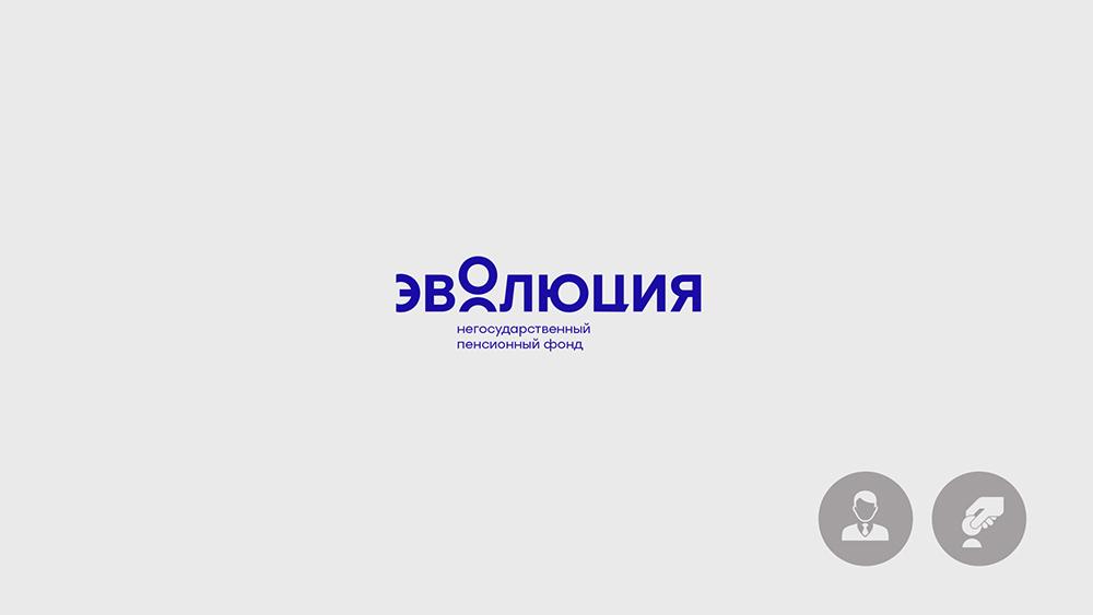 精致线条!14款精巧徽章Logo设计