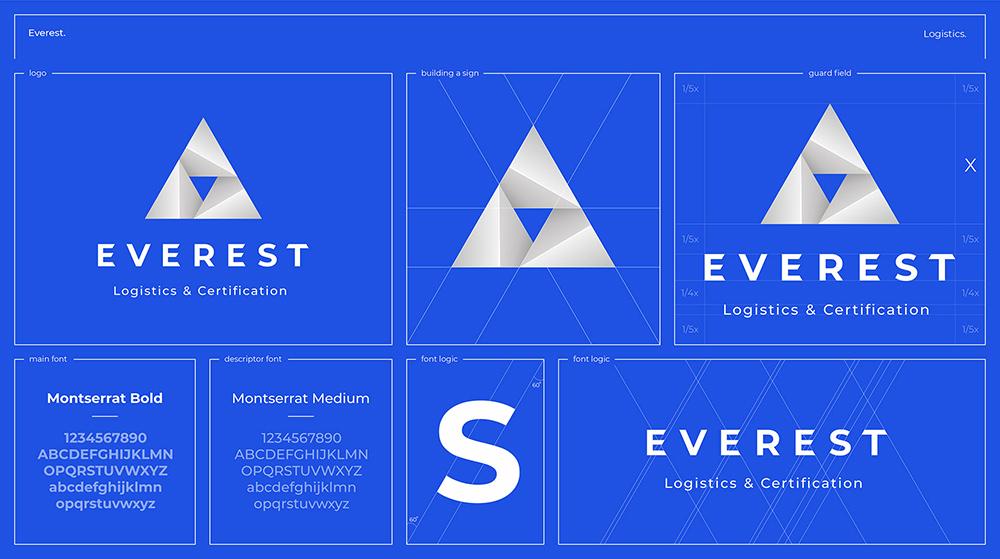 可爱吸睛!16款品味高级Logo设计