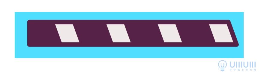 AI教程!从头学习绘制导演三件套折叠椅、场记板、大喇叭插画