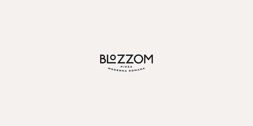 创意灵动!20款潮流有趣Logo设计