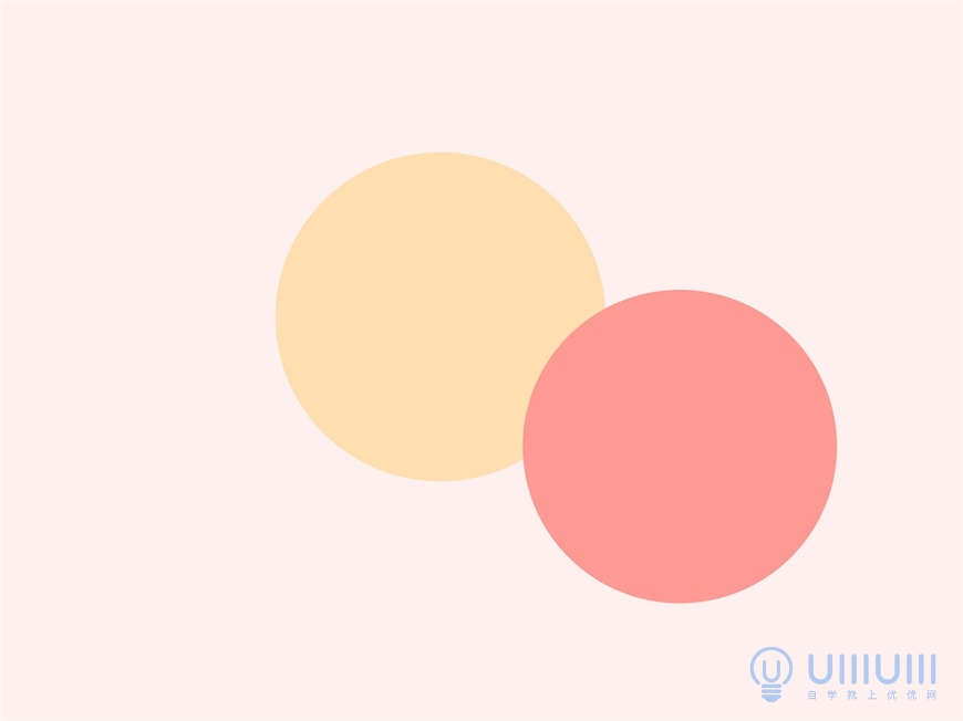 AI教程!教你绘制矢量风格线条人物插画